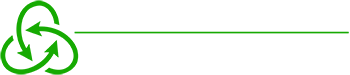 Recycling – Secure Data Destruction – Hard Disk Shredding – Dublin – Ireland Logo